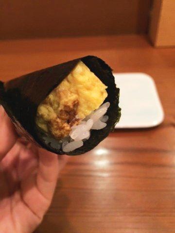 22(sushi).jpg