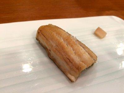 20(sushi).jpg
