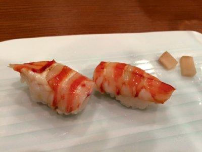 19(sushi).jpg