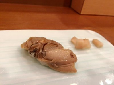 15(sushi).jpg