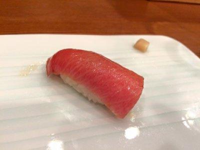 13(sushi).jpg