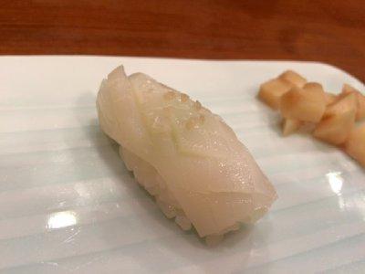 6(sushi).jpg