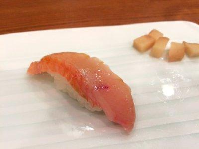 10(sushi).jpg