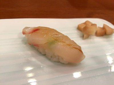 8(sushi).jpg