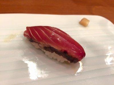 12(sushi).jpg