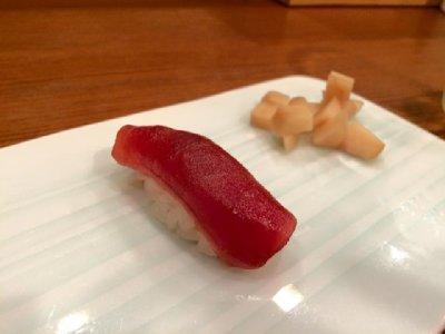5(sushi).jpg