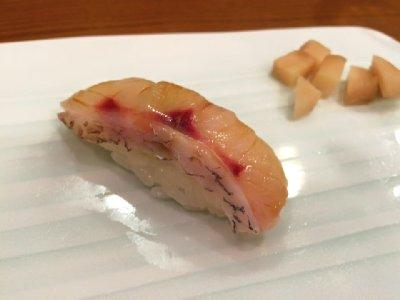 9(sushi).jpg