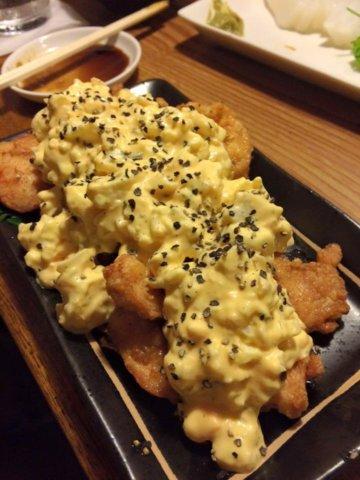 4(miyako).jpg