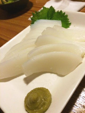 2(miyako).jpg