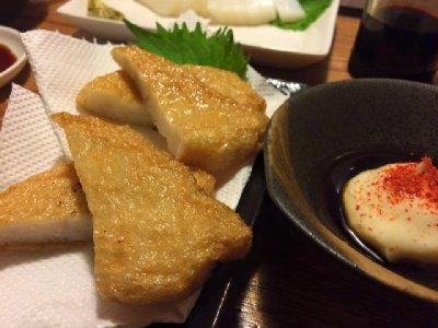 3(miyako).jpg