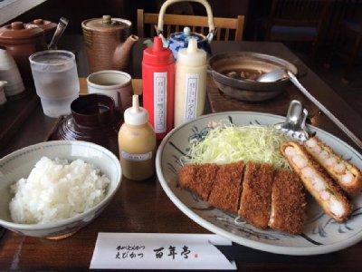 1(hyaku).jpg