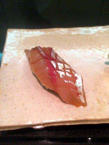 14(yasushi).jpg
