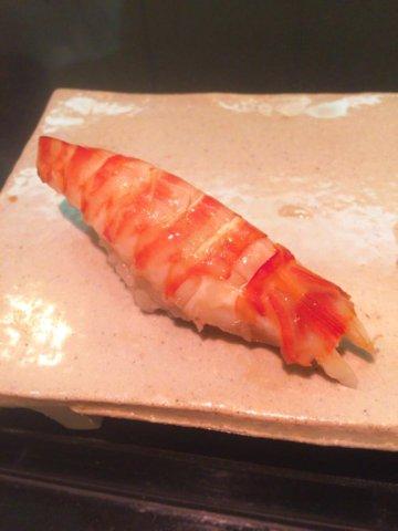 11(yasushi).jpg