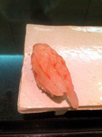 7(yasushi).jpg