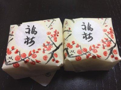 4(kanazawa).jpg