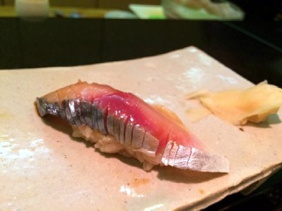 10(yasushi).jpg