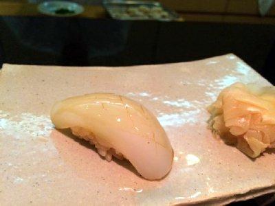 4(yasushi).jpg
