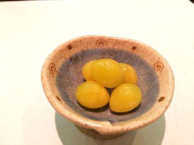 2(yasushi).jpg