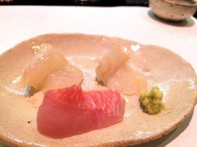 3(yasushi).jpg