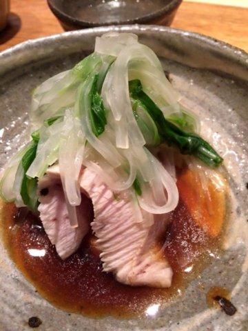 4(yosi).jpg