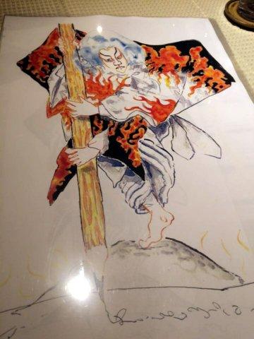 6(kawasemi).jpg