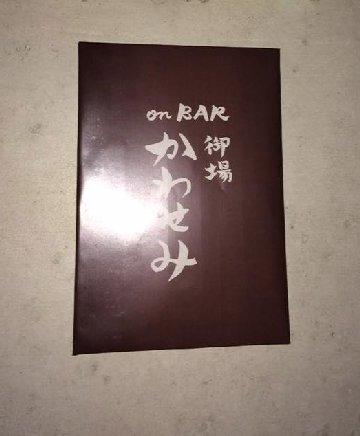 8(kawasemi).jpg