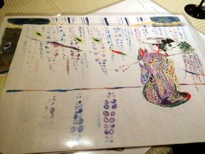 5(kawasemi).jpg