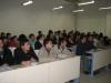 勉強会のシーン1