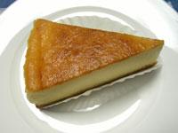 焼きチーズケーキ(ノエル)