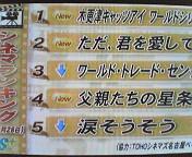 20061029_169006.jpg