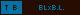 BL×B.L.TB企画参加