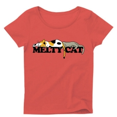 MELTY CAT 2