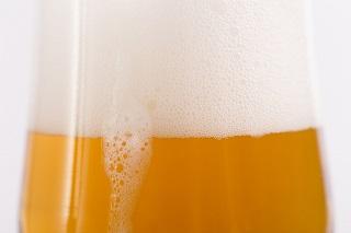 通風 プリン体0ビール