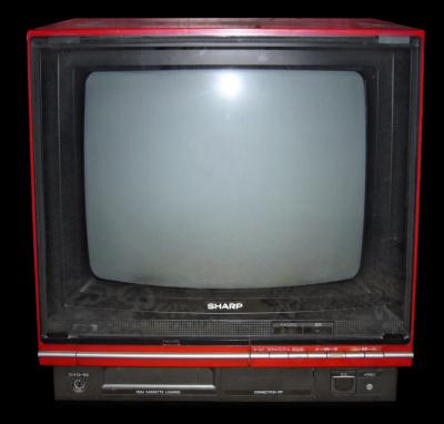 ファミコンテレビ