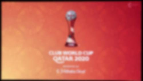 テレビ クラブ ワールド カップ