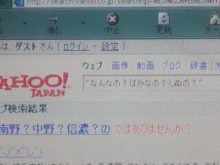 081029_0135~01001.jpg