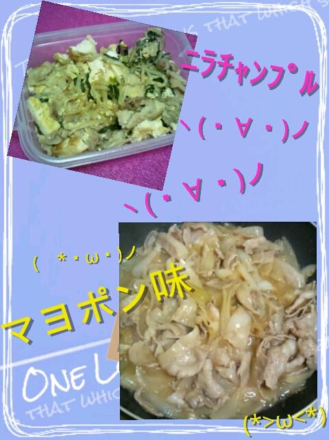 2014-06-23_01.23.34.jpg