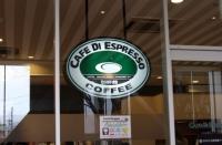 CAFE DI ESPRESSO