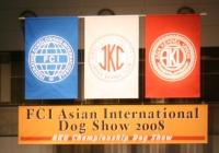 アジアインター01