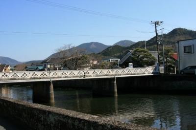 松崎町観光