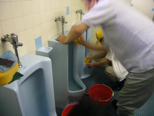 H220620瑞龍寺掃除に学ぶ?小便器