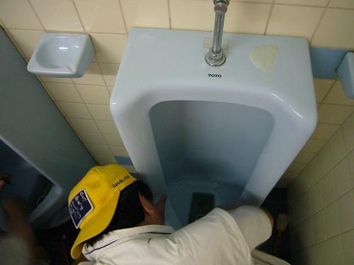H220620瑞龍寺掃除に学ぶ?竹中さん