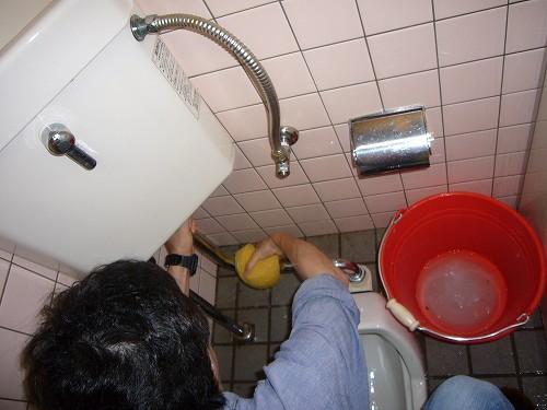 H220718掃除に学ぶ会Iさん