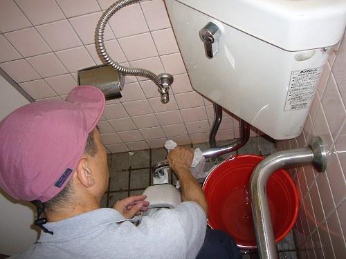 H220718掃除に学ぶ会Mさん
