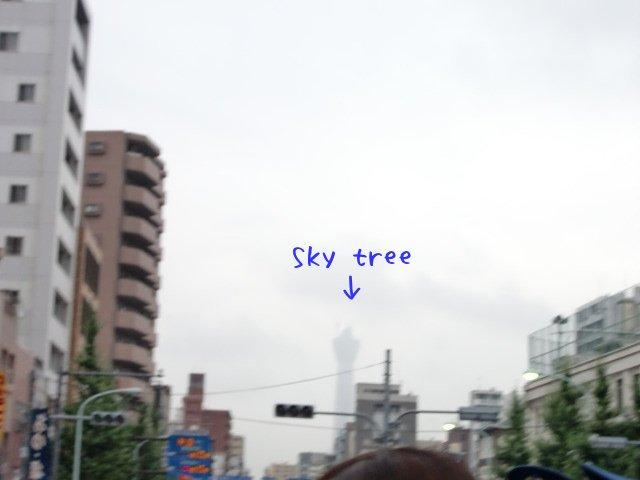 ファイル0019.jpg