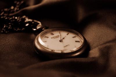 懐中時計 - 無料写真素材