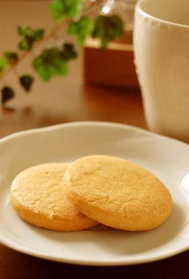ティータイム/クッキー - 無料写真素材