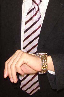 ビジネスマン - 無料写真素材