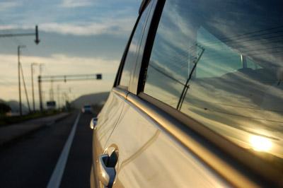 車/ドライブイメージ