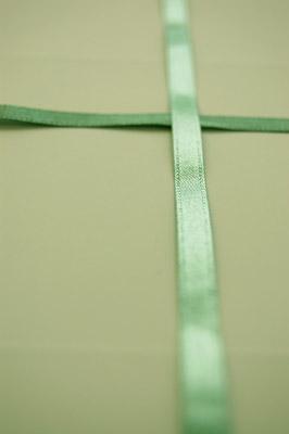 リボン - 無料写真素材
